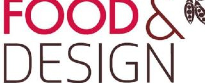 "Milano, capitale del ""Food e Design"""